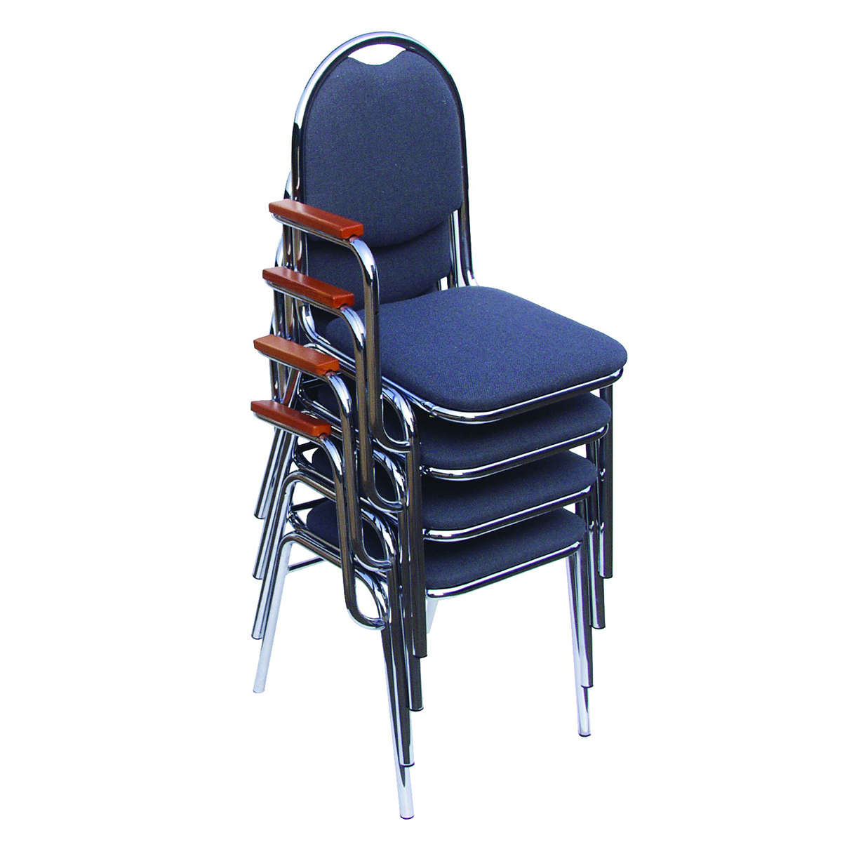 Lea Is Popular Chair With One Arm For Dining Rooms