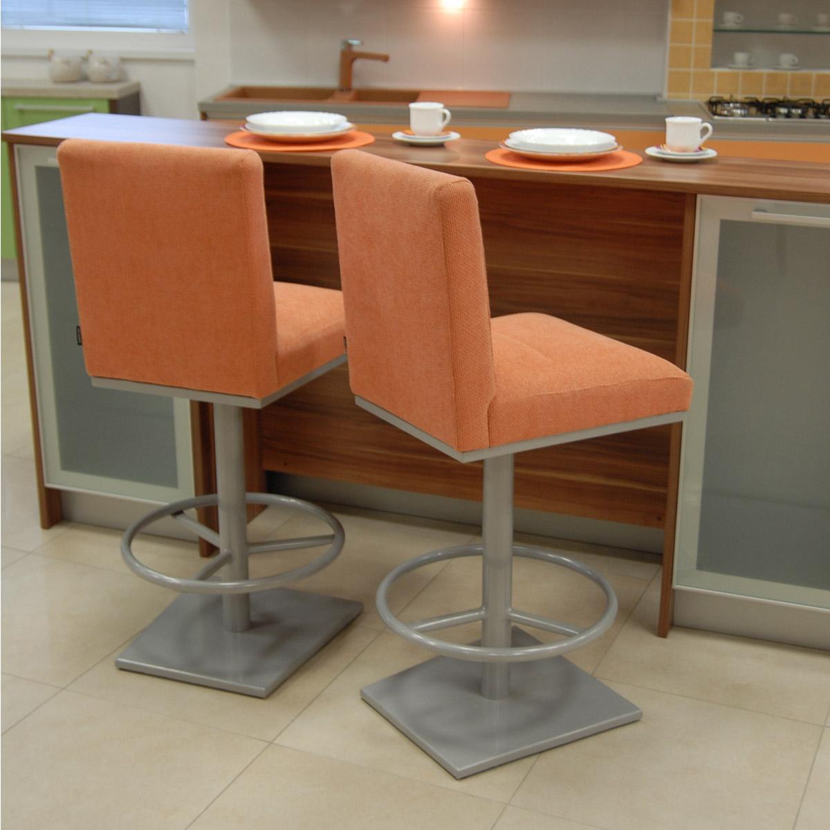 Super Jergy B011 P Bar Stool With Arms Is Used In Casinos Bars Creativecarmelina Interior Chair Design Creativecarmelinacom