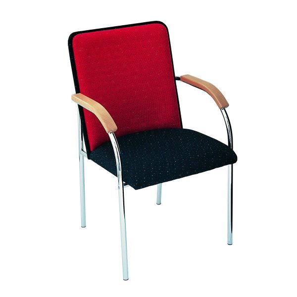 Amadeo conference hotel chair