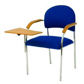 Bibiana conference chair