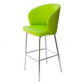 elegant bar stool