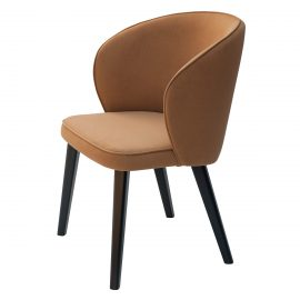 elegant diner chair