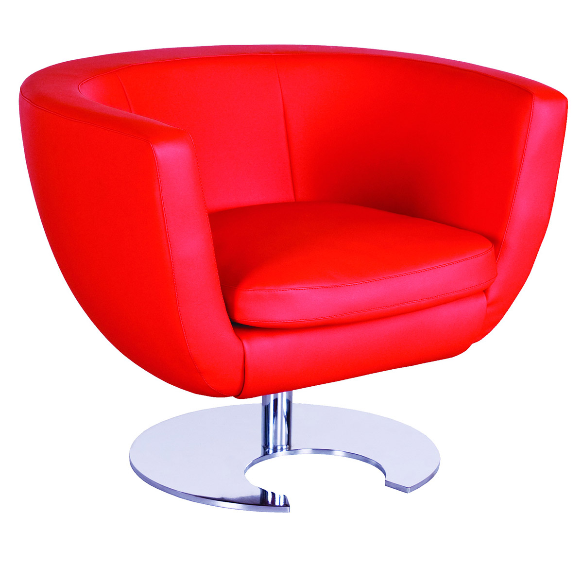 Valentine Is A Perfect Reception Area Or Lobby Armchair In