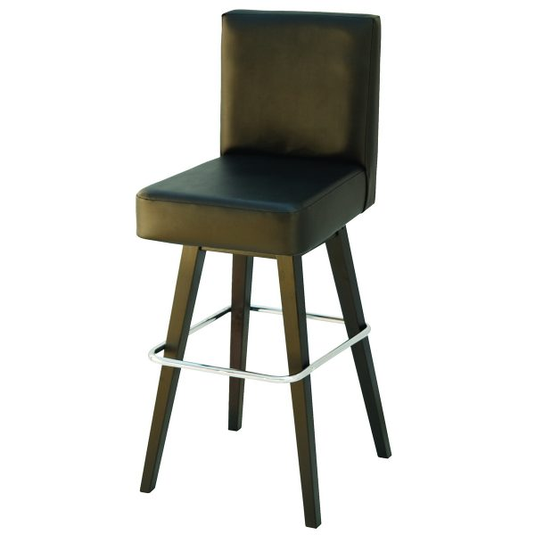 casino stool