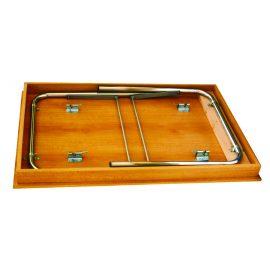 Foldable table Kompres