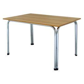 Klasik dining table