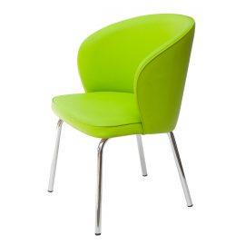 elegant diner chair