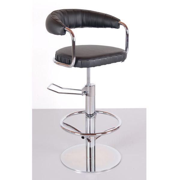 heavy duty bar stool